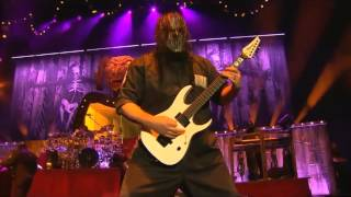 Slipknot - Before I Forget Live KnotFest 2014 HD