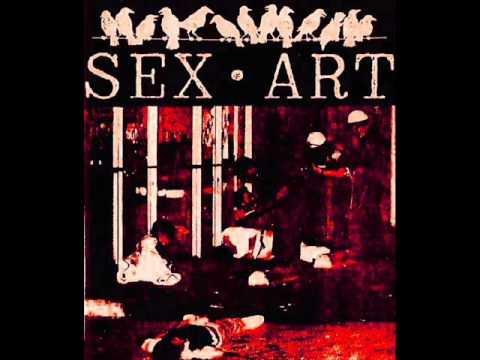 Коян секс