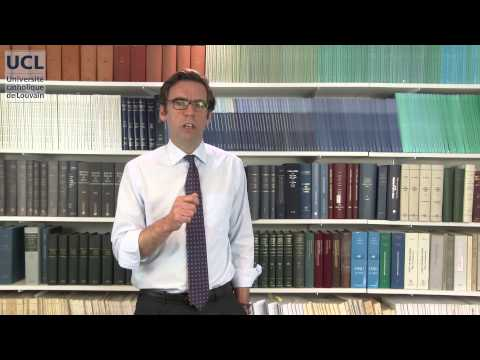 72 ICJ jurisdiction: access to the Court