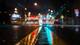 Gambar cover M83 - Midnight City (Subtitulado en español)