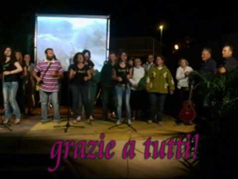 lev effatha concerto Fermo_Loreto
