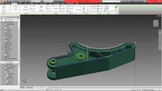 VEX Robotics EDR Curriculum - 3D Printing. Lesson 02, Video 03