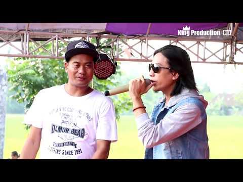 Aja Watir - Rudy Setro Live Kaliwadas Sumber Cirebon