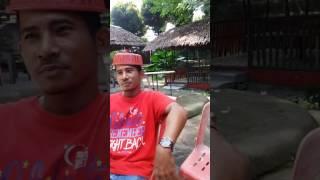 Kisanak live sing videos