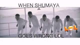 Dbn Nyts shumaya