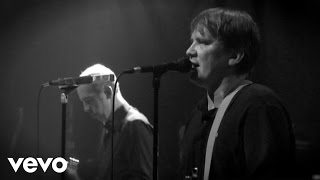 Element Of Crime - Der weisse Hai