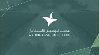 ADIO Israel Office Launch
