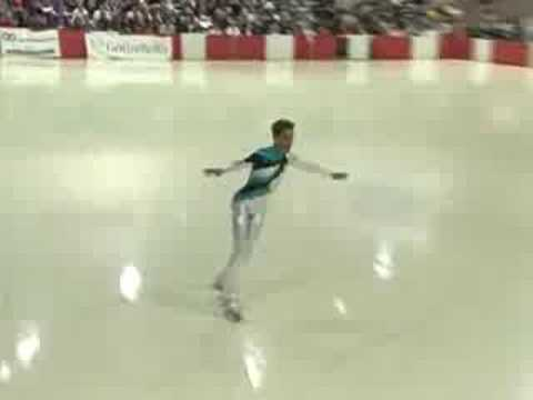 Daniel Arriola.SP.Mundial 2004.www.patinajeartistico.es.tl