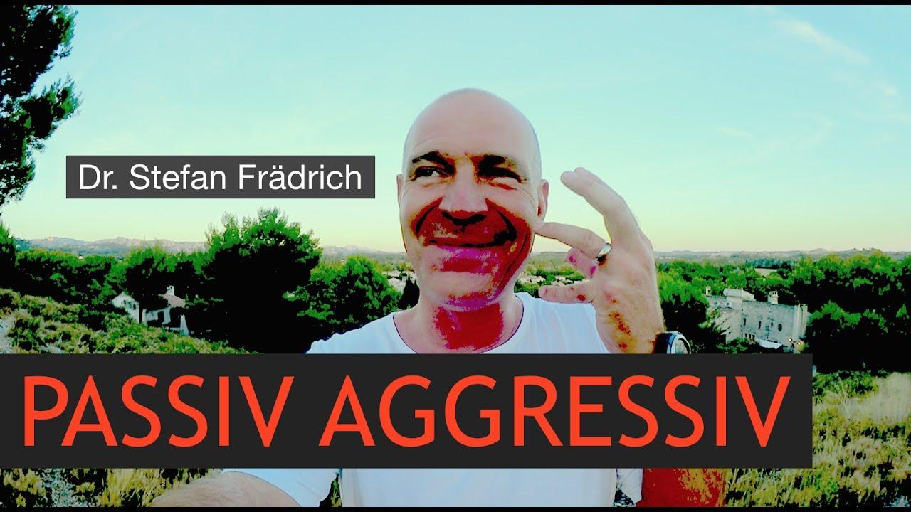 intherlina: Passiv aggressive männer in beziehungen