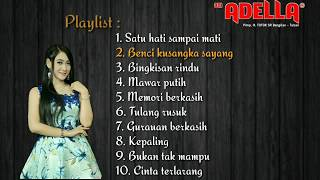 Download lagu Full album Fira Azahra//Om Adella Terbaru