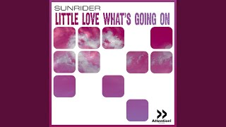 Little Love - What