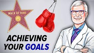 Baixar Dr. Gundry Interviews Cal Fussman | Ep36