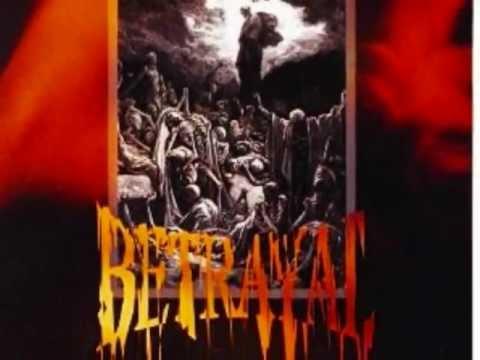 BETRAYAL ~ Ꭾlead the Ᏸlood  [+ √Ꭵdeo]