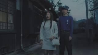 西日本シロアリ TV-CM「社員鳥井の生き様 その壱」篇 【2018年版】