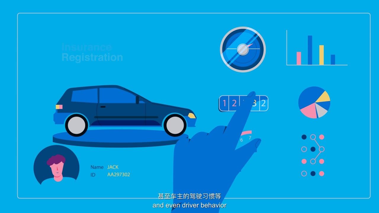 Vehicle Automobile Digital Maintenance Book Solution - YouTube