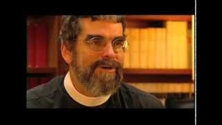GUY CONSOLMAGNO SJ Meteorites on the ice (and in the Vatican)
