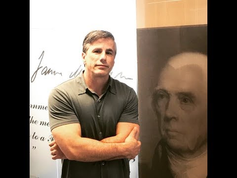 Tom Fitton discusses Court Battle on Clinton Draft Indictment, Obama Wiretaps Trump(?), Deep State P