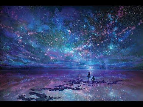 JACKIE EVANCHO - ALL OF THE STARS (SPANISH & ENGLISH LYRICS).