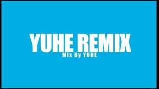 EXO - El Dorado (YUHE remix)