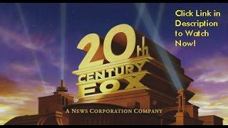 X-Men: Apocalypse (2016) Full Movie
