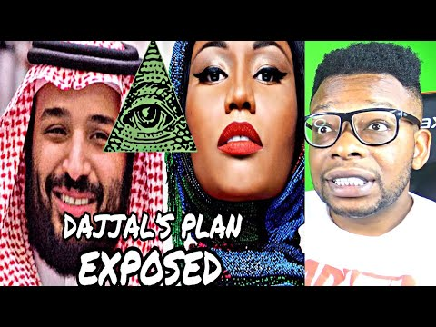 Nicki Minaj Performs at Saudi Arabia Music Festival |  Saudi Arabia EXPOSED!