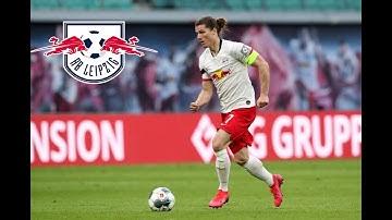 ✅  RB Leipzig kann am Freitag bei der TSG Hoffenheim aller Voraussicht nach wieder auf Marcel Sabitz