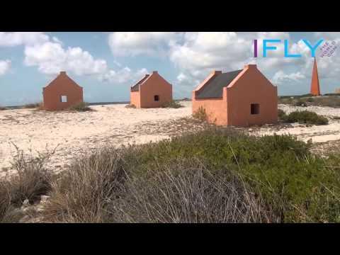 IFLYtheworld.com Bonaire