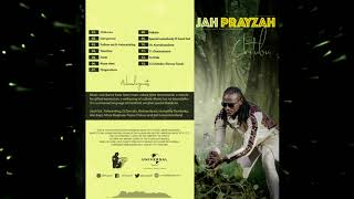 Gambar cover Jah Prayzah - Chigunduru