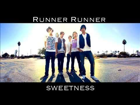 Sweetness - Jimmy Eat World