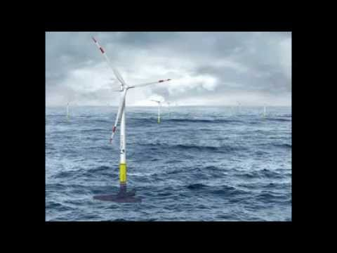 sam 123 Ocean Power as a Sustainable Alternative Energy