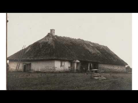 Ülle ja Andrus Vaarik: Pivarootsi Kõrtsi talu lugu