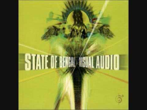 State of Bengal - Burn Your Toes [vocal version]