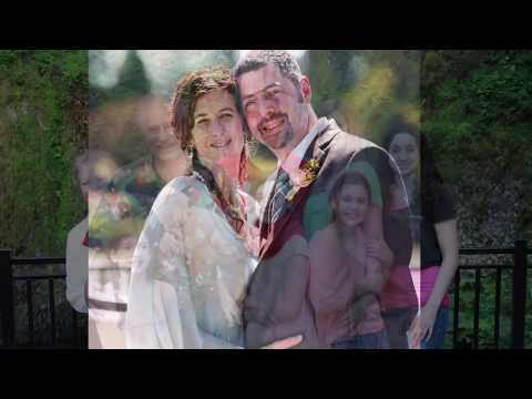 American Cancer Society Promotional Video