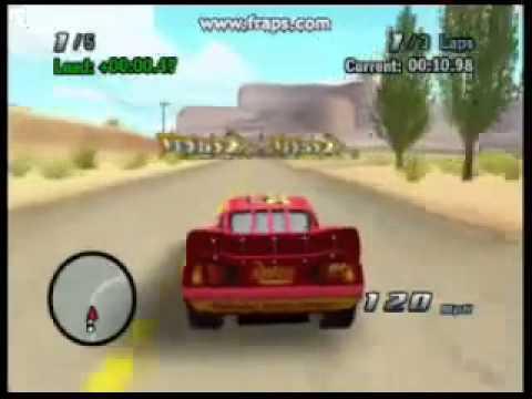 En Kral Araba Oyunları Youtube