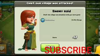 What is the Next Clan game Event 🤷🤷in Clash of clans 🙆🙆