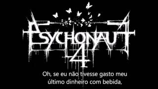 Psychonaut 4 - Eyes Of A Homeless Dog Legendado em PT-BR