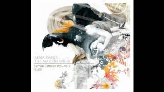 16B - Colours (Mike Brin Remix)