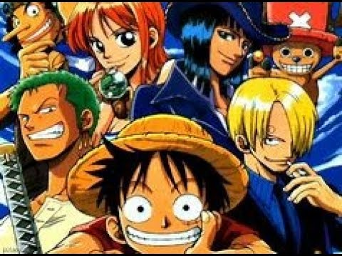 One Piece & Friends Unboxing ワン ピース アンド フレンズ アンボクシング #00176