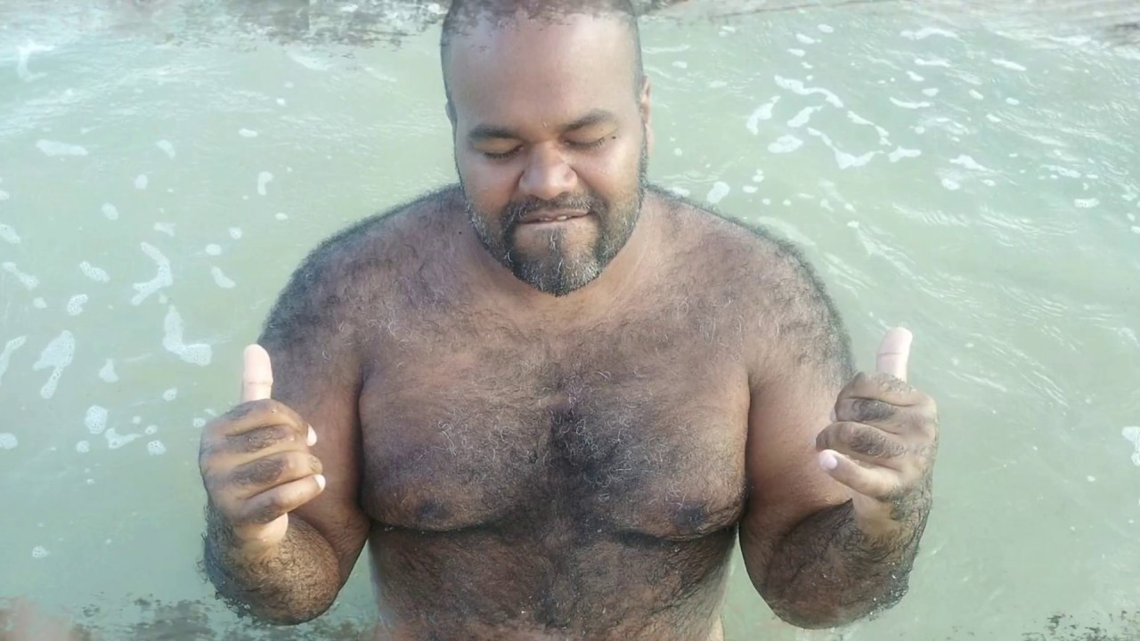Fat black tranny shemale bbw lexy