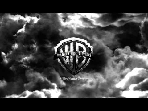 Warner Bros Intro(Harry Potter)---After Effects CS3