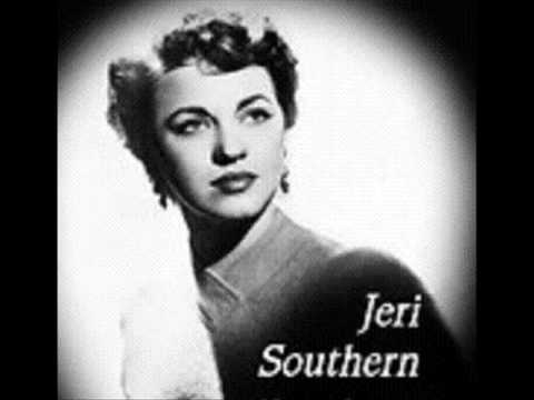 Jeri Southern - Which?