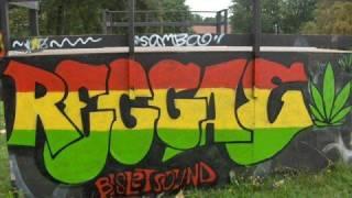 Reggae Mix 1