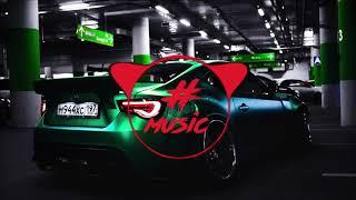 Download Jason Derulo ft. Snoop Dogg - Wiggle vs Martin Garrix (David Marley Remix) Mp3 and Videos