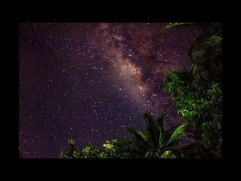Padang Bulan - Lir Ilir Instrumen