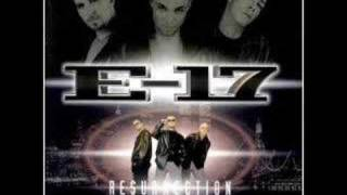 Watch East 17 Tell Me What You Want video