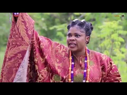 Yeye Alara 2 Yoruba Movie 2018 Now Showing On ApataTV+ thumbnail