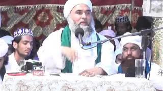 Matli Salana Urs Mubarak 2016 Dilbar Sain Full Speach's Raat Wali