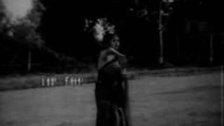 Download Video Noor Jehan - Jiyara Tarse Dekhan Ko - Mahal (1968)- [Anniversary Special] MP3 3GP MP4