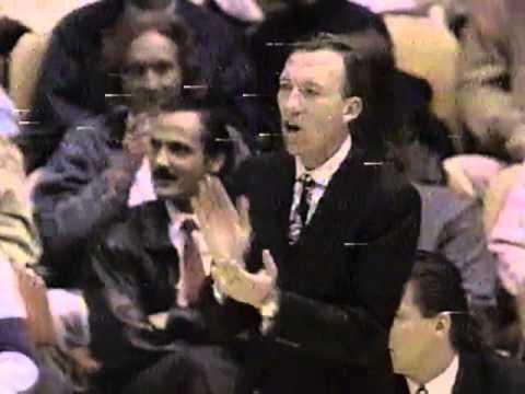 ESPN SportsCenter 12/18/1990