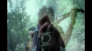 Moliendo Café - Instrumental Violín